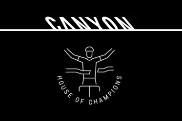 Tour de France 2019: Canyon apre a Bruxelles la House of Champions