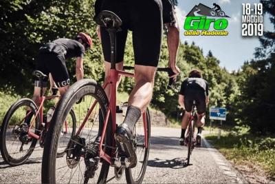 Weekend del 18 e 19 maggio: appuntamento con il Giro delle Madonie