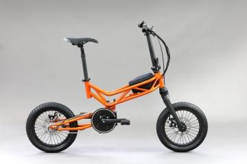 Motoparilla presenta la nuova Trilix e lancia la campagna di finanzamento su Indiegogo