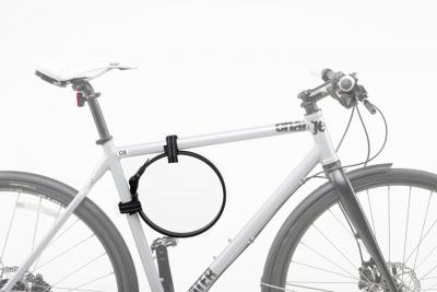 Litelok Silver: su Kickstarter la seconda generazione del famoso lucchetto