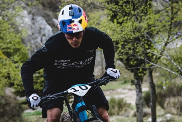 E-Bike Val di Sole Short Track, anche le e-mtb nel weekend di Coppa del Mondo