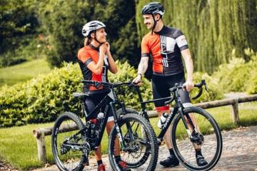 La bici ti appassiona? Diventa un Brand Ambassador di Elite