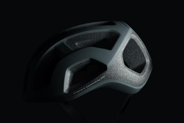 Ventral Lite, il casco più leggero di sempre in casa POC