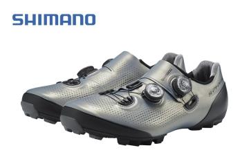 Cross Country e Triathlon: si arrichiscono di nuovi colori i due modelli di Shimano