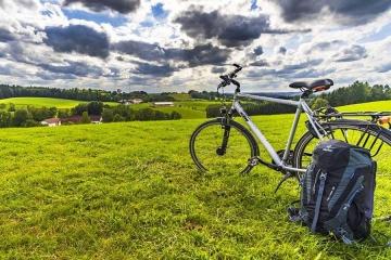 """Lavorare nel cicloturismo con """"Resto al Sud"""", la proposta di BikeSquare"""