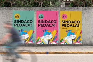 Sindaco Pedala! Parte l'iniziativa bike-friendly in 20 comuni italiani