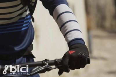 AWA, la linea All Weather Activity di casa Dainese