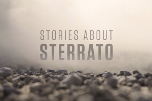 Stories about Sterrato: la Strade Bianche vista da Orbea