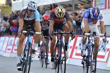 Un importante passo in avanti verso la ripartenza: pubblicato il calendario gare UCI