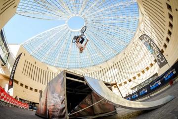 Shimano Italian Bike Test, si avvicina la tappa di Rovereto