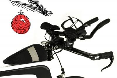 18 giorni a Natale: Speed Capsule TT, da Silca un regalo perfetto per ogni triathleta