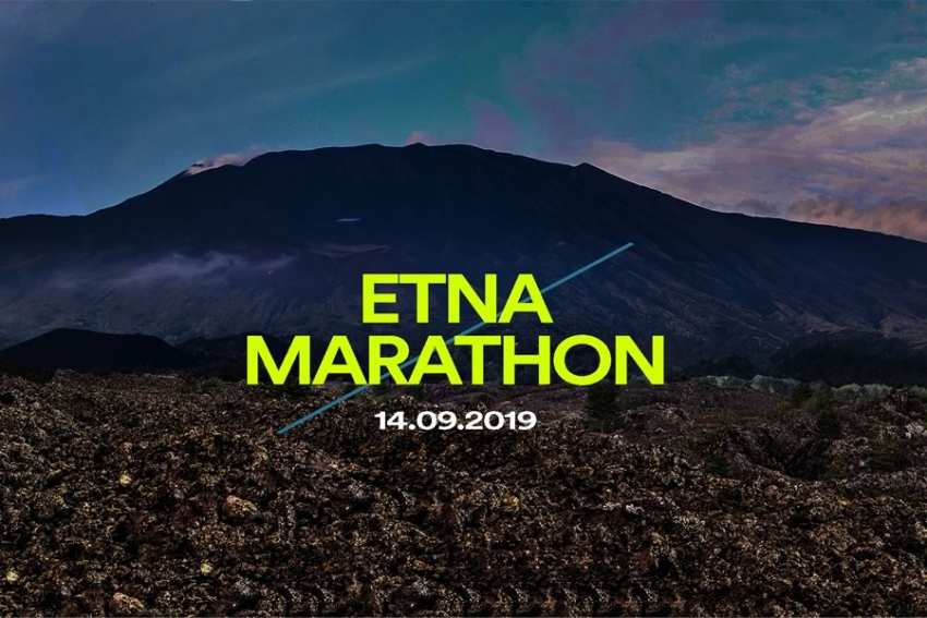 Alé Cycling partner di Etna Marathon