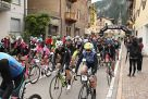 Marcialonga Cycling Craft, ecco le date