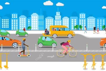 Bonus mobilità: il Ministero ufficializza le modalità per averlo