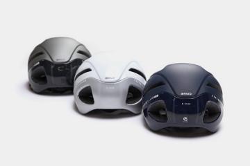 E-One Led, da Briko il casco perfetto per la mobilità urbana