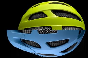 Rally e Starvos, 2 nuovi modelli con tecnologia wavecel da Bontrager