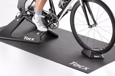 Garmin annuncia l'acquisizione di Tacx, marchio leader nell'allenamento indoor