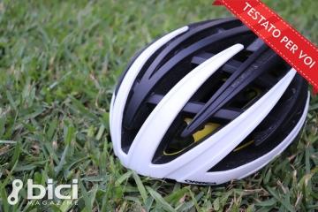 R10 Mips, il casco di Orbea che unisce leggerezza, aerodinamica e raffreddamento ottimale