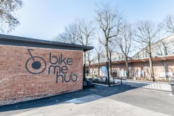 Open Bike Fest, dall'11 al 13 giugno, a Treviso, una finestra sul futuro