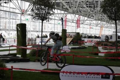 Outdoor Expo 2019, dal 1° al 3 marzo, a Bologna, la fiera dedicata agli sport e al turismo all'aria aperta