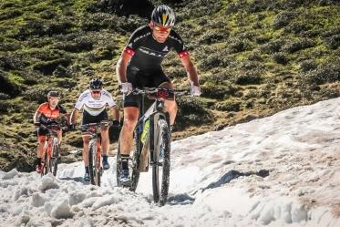 Pochi giorni alla HERO Südtirol Dolomites: questi i favoriti